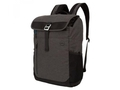 Plecak Dell Venture Backpack 15 - 52806177/13