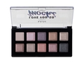 NYX LOVE YOU SO MOCHI PALETTE- SHADE 02