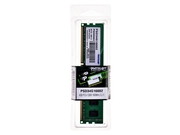 Patriot 4GB 1600MHz DDR3 Non-ECC CL11 DIMM 1.5V - PSD34G16002