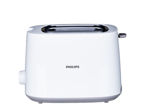 Toster Philips HD2581/00