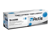Actis toner do Brother TN-245M new TB-245MA