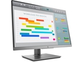 "Monitor HP 24"" EliteDisplay E243i - 1FH49AA#ABB"