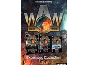 Wars Across The World - Expanded Edition - K00660
