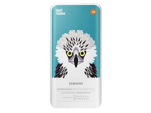 Power Bank Samsung EB-PN920ELEGWW