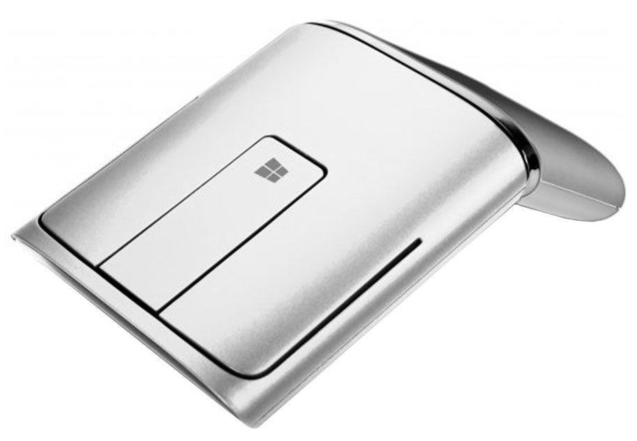 DUAL MODE WL TOUCH MOUSE N700SILVER 2.jpg