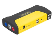 BLOW POWER BANK - JUMP STARTER12800MAH JS-15 - 5900804089513
