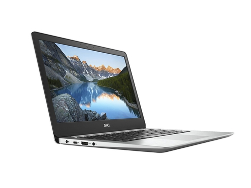 "Laptop Dell Vostro 5370 S122VN5370BTSPL_1805 Core i5-8250U 13,3"" 8GB SSD 256GB Radeon 530 Intel UHD 620 Win10Pro"