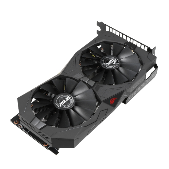 ROG STRIX GTX 1650_3D back_Red.jpg
