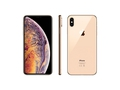 Smartfon Apple iPhone XS MT9N2PM/A Bluetooth WiFi NFC GPS LTE Galileo DualSIM 512GB iOS 12 kolor złoty