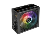 Zasilacz Thermaltake Smart BX1 RGB 80 Plus Bronze PS-SPR-0550NHSABE-1 ATX 550 W