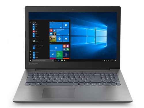 "Laptop Lenovo IdeaPad 330-15ICH 81FK00GPPB Core i5-8300H 15,6"" 8GB SSD 256GB Intel UHD 630 GeForce GTX 1050M NoOS"