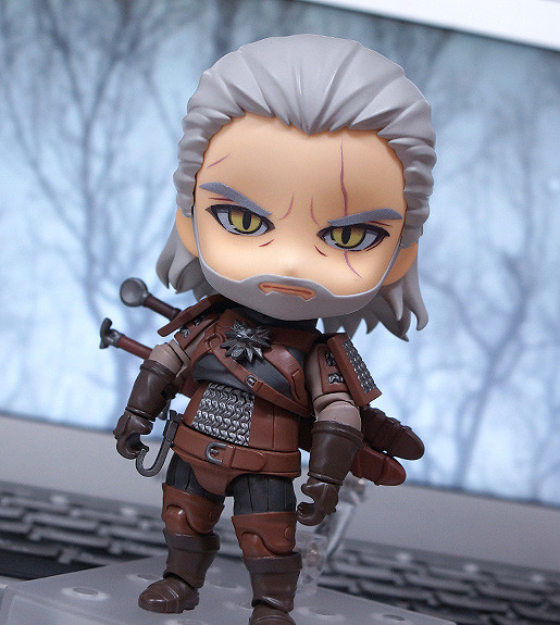 the witcher 3 nendoroid geralt5.jpg