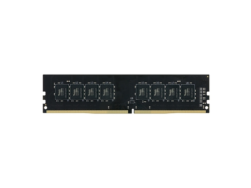 Team Group TEAM ELITE DDR4 8GB 3200 MHz - TED48G3200C2201