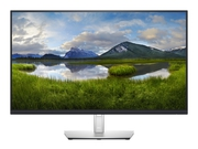 "MONITOR DELL LED 32"" P3221D - 210-AXNJ"