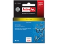 Activejet tusz Eps T1284 Yellow S22/SX125/SX425 AE-1284 - AE-1284N