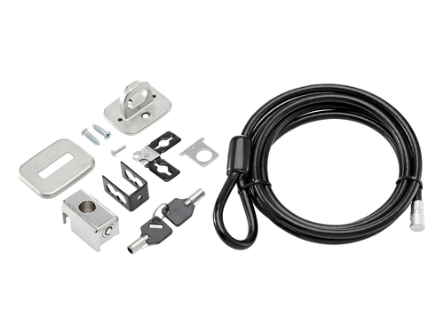 HP Business PC Security Lock v2 Kit N3R93AA