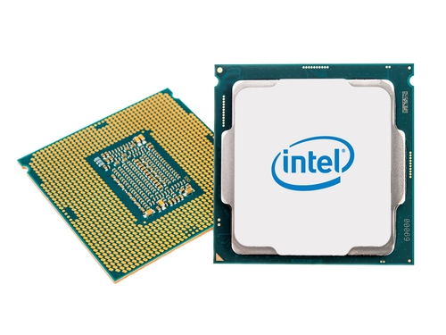 PROCESOR Core i3-10105F (6M Cache, up to 4.40 GHz) - BX8070110105F 99AFPR