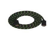 Snakebyte HDMI:CABLE 4K kabel HDMI Xbox One 2m