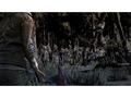 Gra PS4 wersja BOX The Walking Dead: Definitive Series
