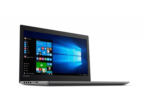 "Laptop Lenovo IdeaPad 320-15ISK 80XH01WVPB_240SSD Core i3-6006U 15,6"" 4GB SSD 240GB Intel HD 520 Win10"