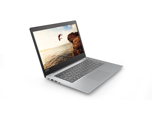 "Laptop Lenovo IdeaPad 120S-14IAP 81A500FPPB Celeron N3350 14"" 4GB eMMC 32GB Intel HD WIn10S"