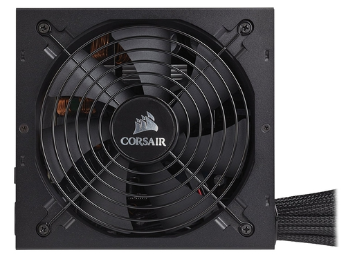 Zasilacz Corsair 80 Plus Bronze CP-9020123-EU ATX