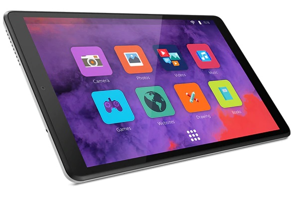 lenovo-tab-m8-hd-feature-03.jpg