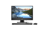 "Dell Inspiron 3280-1976 AIO i3-8145U/21,5"" FHD IPS AG/8GB DDR4 2666MHz SODIMM/SSD256GB/UHD 620/Klaw+My Windows 10 2YNBD Black - 3280-1976_8_256"