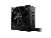 Zasilacz be quiet! SYSTEM POWER 9 700W CM - BN303