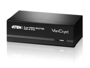 ATEN VS-132A Video Splitter 2porty 450MHz VS-132A