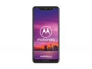 Smartfon Motorola ONE 64GB White PAD40021PL LTE Bluetooth Galileo GPS NFC WiFi DualSIM 64GB Android 8.1 kolor biały