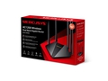Router Mercusys MR30G
