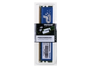 PATRIOT DDR2 2GB 800MHz CL6 Heatshield - PSD22G80026H