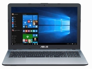 "Laptop Asus R541UJ-DM449T Core i3-6006U 15,6"" 4GB SSD 256GB GeForce GT920M Intel HD Win10"