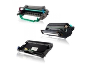 Actis toner do HP CE252A new TH-251A