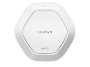 Access Point Linksys LAPAC1750C-EU