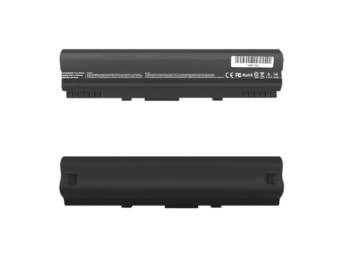QOLTEC BATERIA DO ASUS EEE PC 1201N 4400MAH 10.8V - 52550.1201N