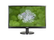 "Monitor [4644] Philips 240V5QDSB/00 23,8"" IPS/PLS FullHD 1920x1080 50/60Hz"