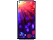 Smartfon Huawei Honor View 20 256GB Niebieski LTE Bluetooth GPS WiFi NFC DualSIM 256GB Android 9.0 kolor niebieski