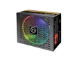 Zasilacz Thermaltake 80 Plus Gold PS-TPG-0850FPCGEU-R ATX 850 W