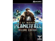 Gra PC Age of Wonders: Planetfall - Digital Deluxe Edition wersja cyfrowa