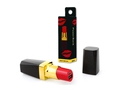 Power Bank Powerneed P2600R