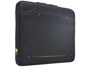 "Etui na laptopa 15,6"" Case Logic Deco 3203691 kolor czarny"