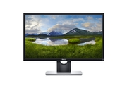 "MONITOR DELL LED 24"" SE2417HGX - 210-ATVM"