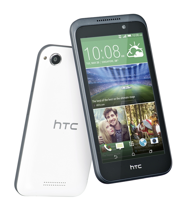how to turn on 3g on htc android