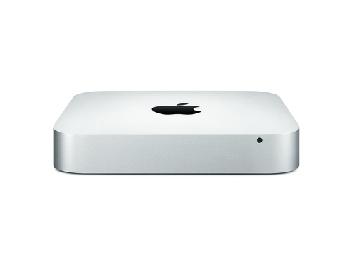 APPLE Mac Mini i5 2,6 GHz 8GB 1TB INT - MGEN2MP/A