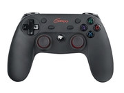 Natec Gamepad GENESIS P65 (PC/PS3) - NJG-0707