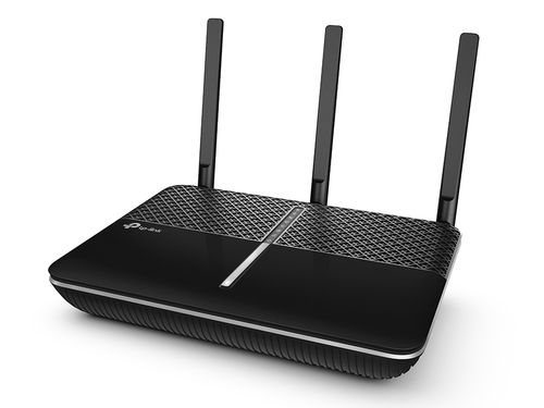TP-Link router C2300 AC2300 Wireless MU-MIMO