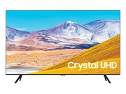 "TV 82"" Samsung UE82TU8002 (4K UHD 2100PQI Smart)"