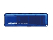Pendrive ADATA UV110 32GB USB 2.0 AUV110-32G-RBL